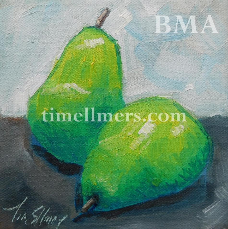 The Pears.2017.1.final.logohistogram.jpg