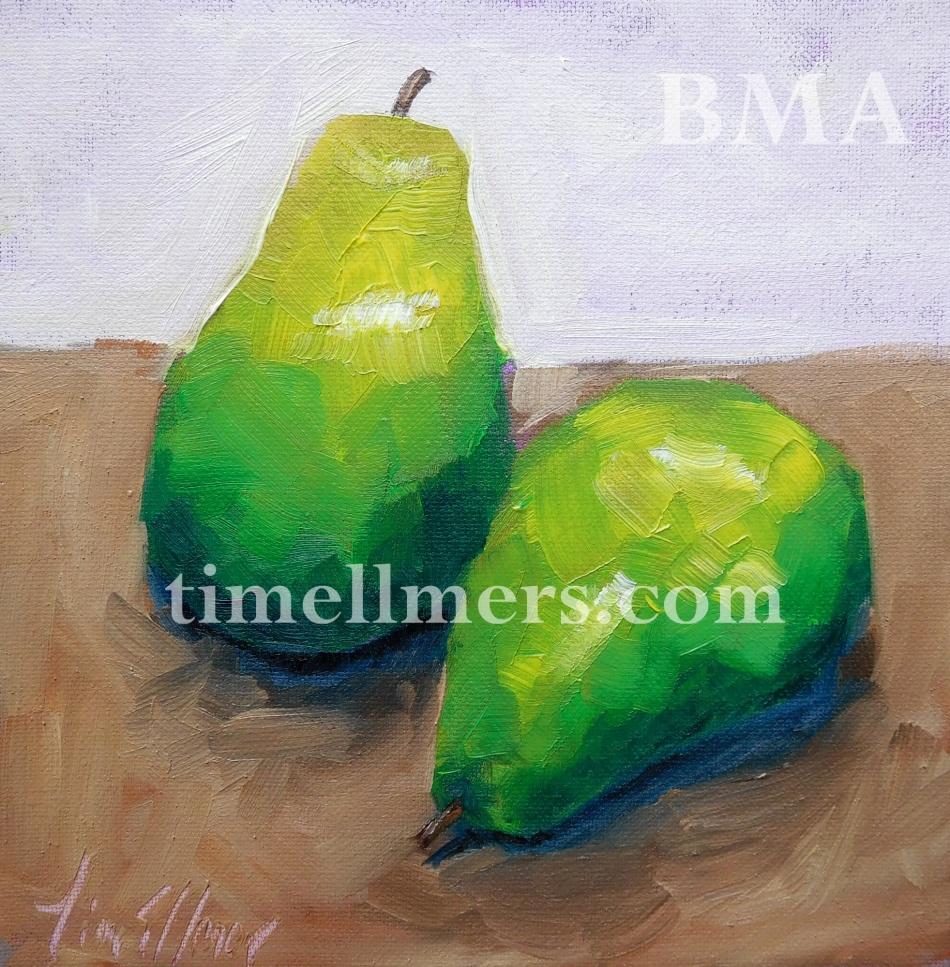 The Pears.2017.2.final.logohistogram.jpg