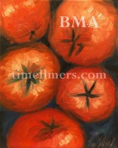 Tomatoes.2017.1.logohistogram.jpg