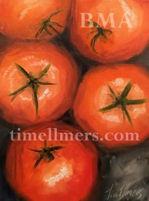 Tomatoes (take 2).2017.posting.logohologram