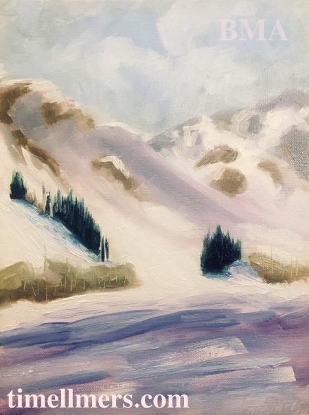 Winter Mountain.2018.final.logo.histogram