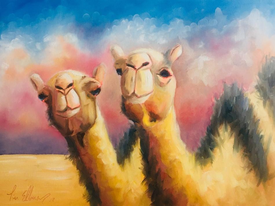 Camels.CU.2018