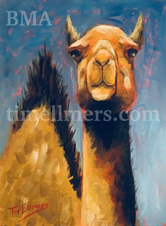 CU.Camel.Leroy.2.2018.logo.histogram