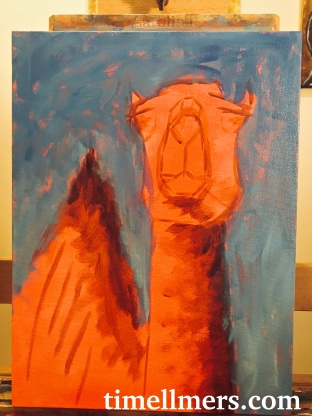CU.Camel.Leroy.step3